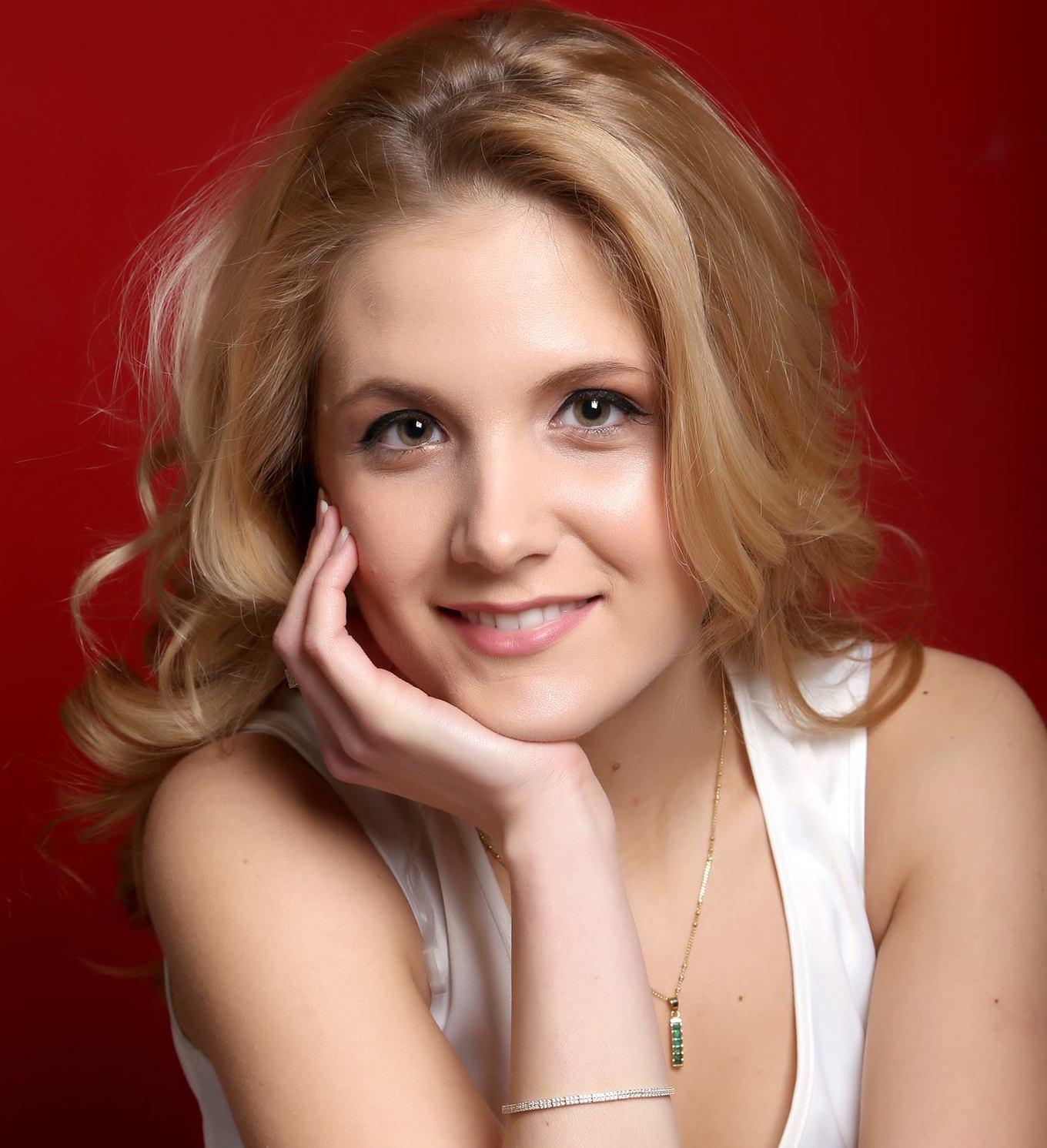 Diana Florescu