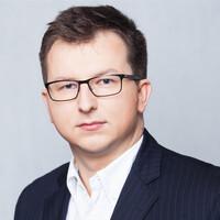 Marek Kopeć RAS