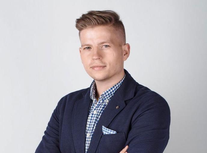 Michal Piosik