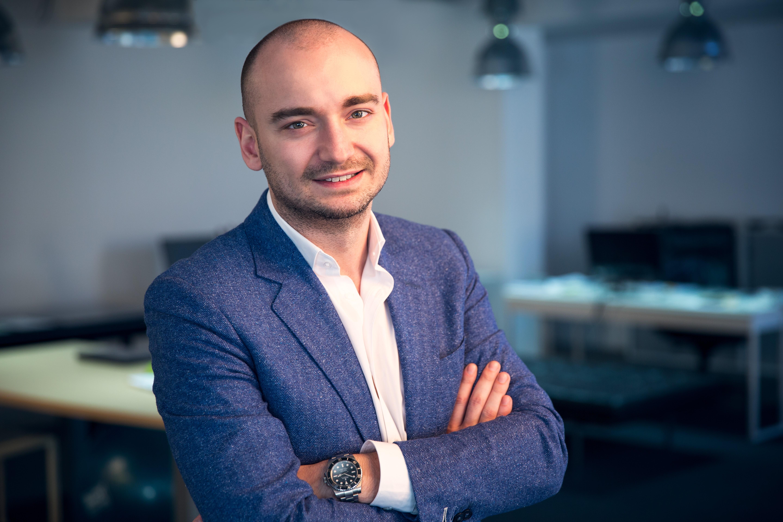 MirceaPopa_CEO_Medicai