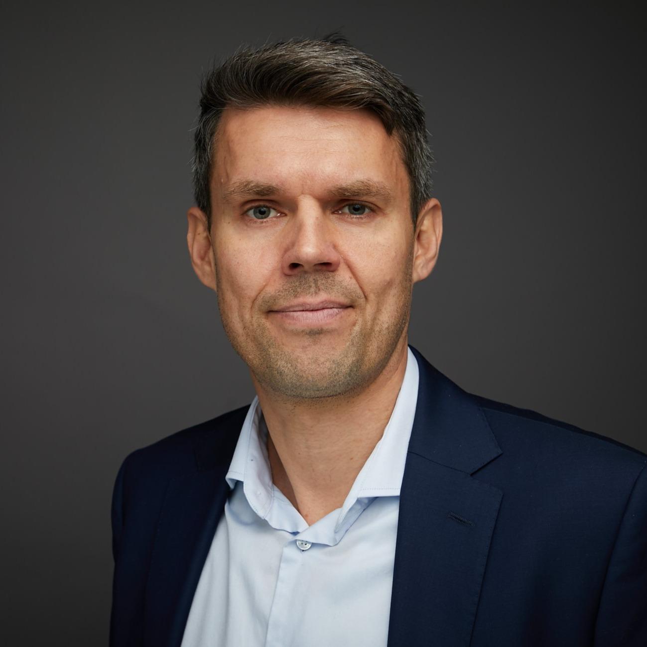 Piotr Surma