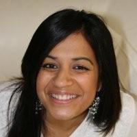 Reshma Sohoni Speaker at Wolves Summit