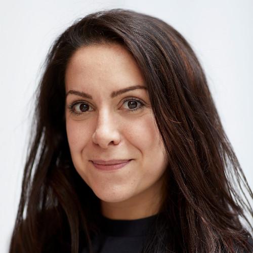 Suzanne-Ali-Hassan