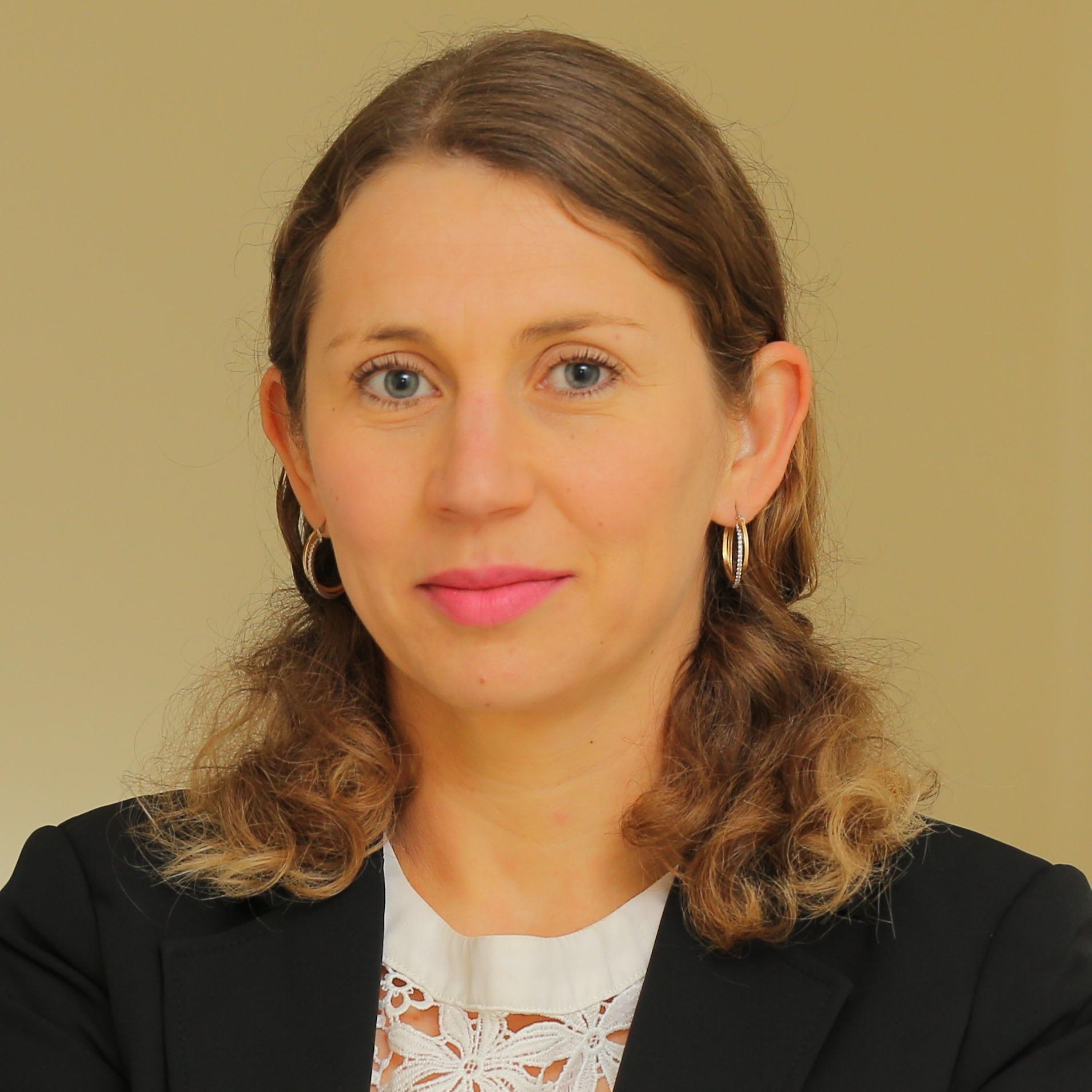 Tanya Meir Phrog
