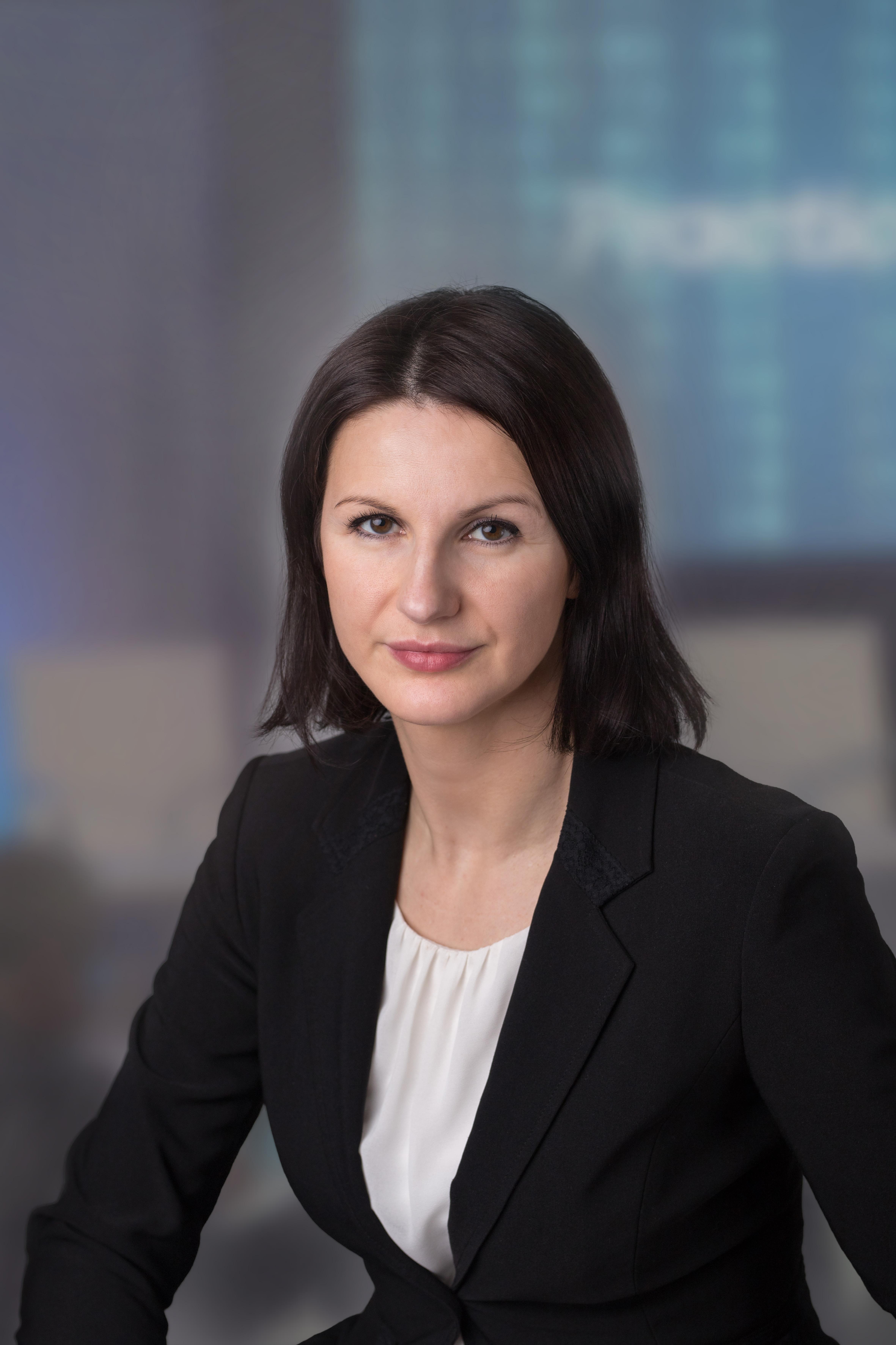 Katarzyna Pac-Malesa