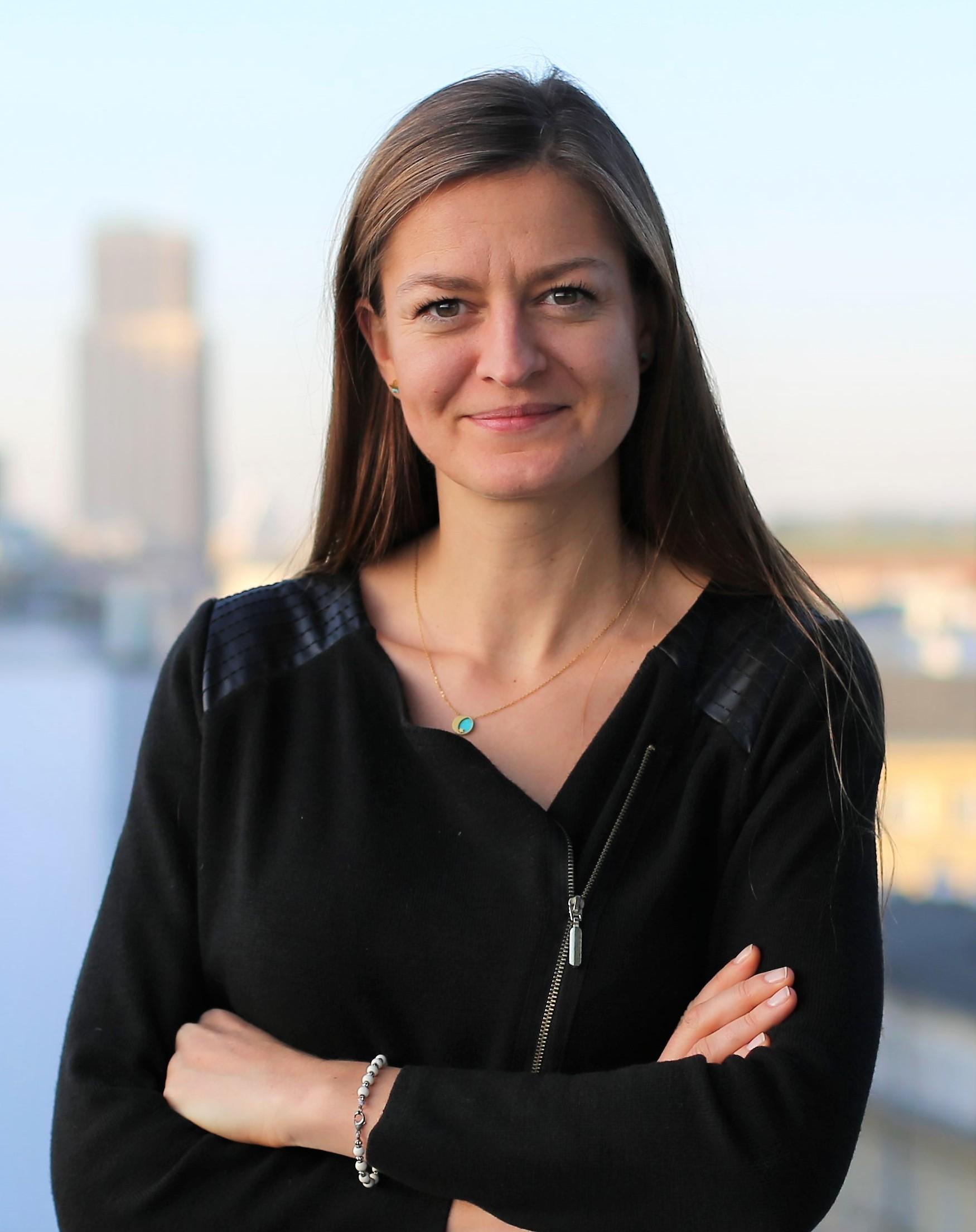 Eliza-Kruczkowska