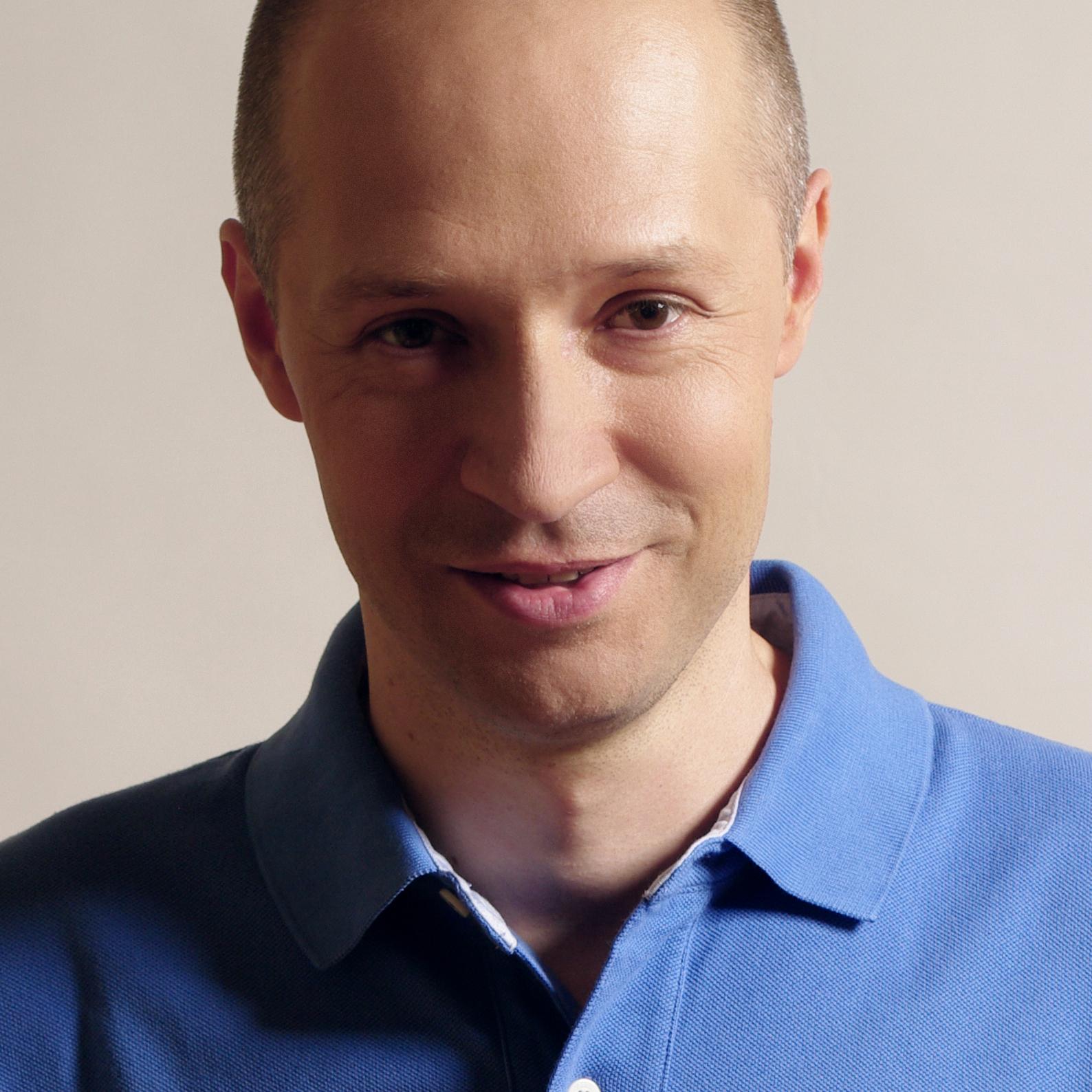 artur_suchwałko