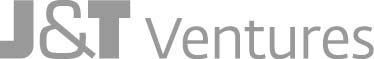 c14b9648-d0ea-4926-b5d8-2e4a81794f47-upload_your_logo-J-T-Ventures_Gray_new