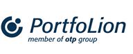 fbb088b2-2b5d-489a-aa97-657d4822b324-upload_your_logo-PortfoLion-logo-2021