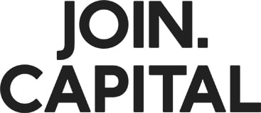 join capital logo