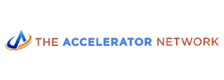 the accelerator network